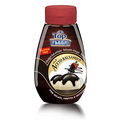 Balsamic Vinegar - 225 g