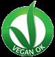 5 Vegan OK