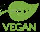 4 Vegan