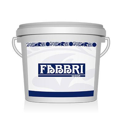 Copia di Delipaste Chicle Buble Gum - 4 Kg