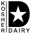 8 Star-D Kosher